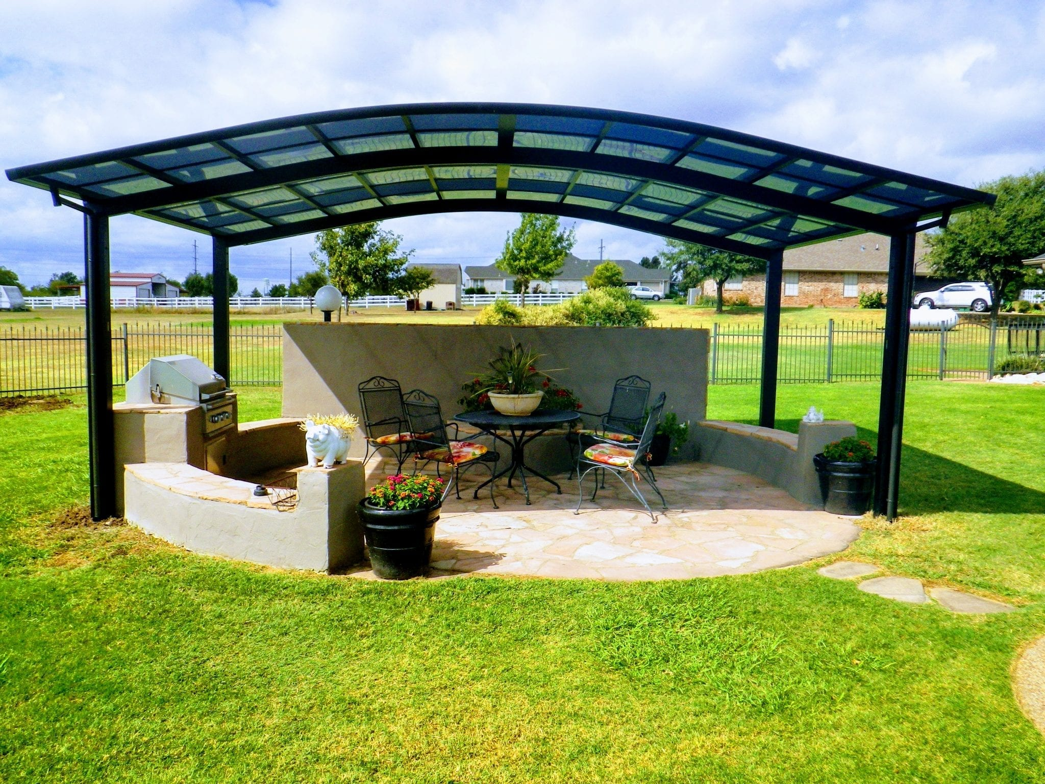 jet of texas modern carports from japan