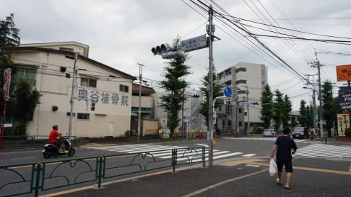 komae-tokyo-photo-14