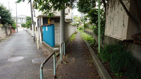 komae-tokyo-photo-29
