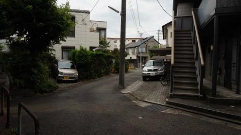 komae-tokyo-photo-30
