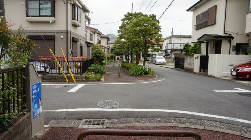 komae-tokyo-photo-31