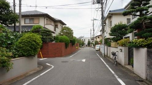 komae-tokyo-photo-33