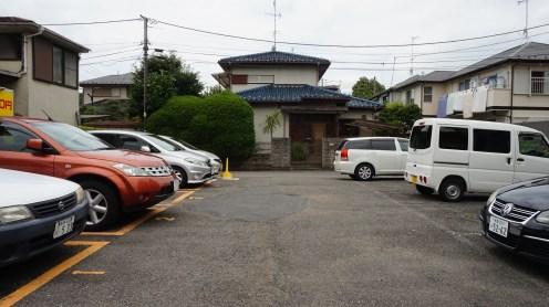 komae-tokyo-photo-34