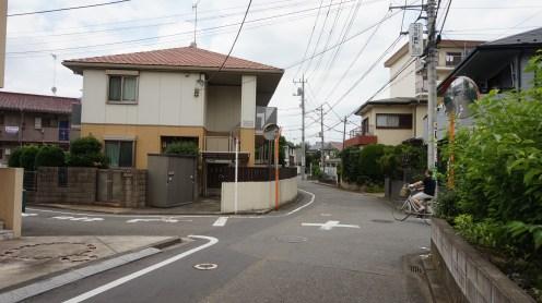 komae-tokyo-photo-4