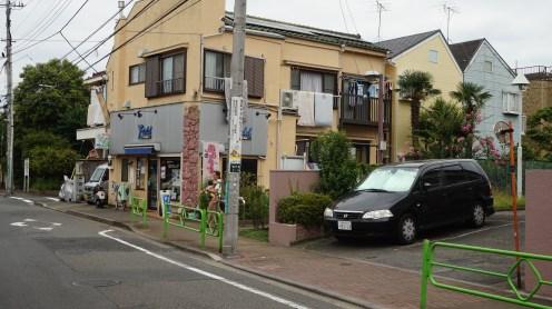 komae-tokyo-photo-40