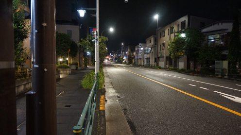 komae-tokyo-photo-60