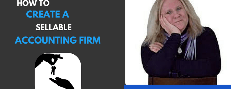 sellable accounting firm