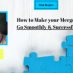 image of puzzle pieces photo of rob cameron jetpack workflow logo text firm mergers how to make your merger go smoothly and successful