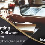 Implementing Workflow Software by Jody Padar, Radical CPA