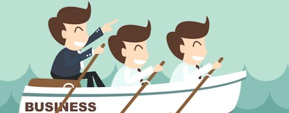 team-management-featured