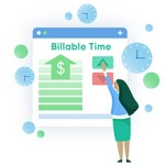 Billable time