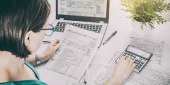 How to Find Great Tax Clients