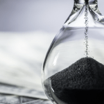 Why Tracking Billable Time Is the Roadblock to Financial Success in Accounting