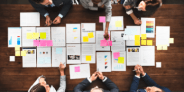 Workflow Basics for the Accounting Firm