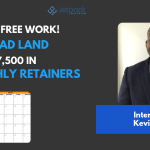 monthly retainer