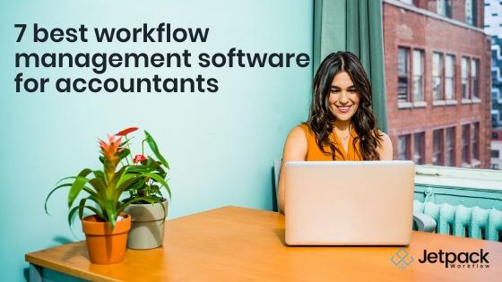 20200514-JW-SEO-BLOG_Featured-Image_-7-best-workflow-management