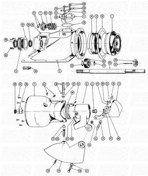 12JC Jet Pump Diagram > Berkeley