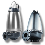 Тепловая автоматика Danfoss