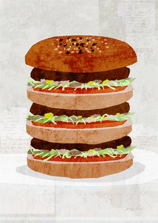 W10013burger1