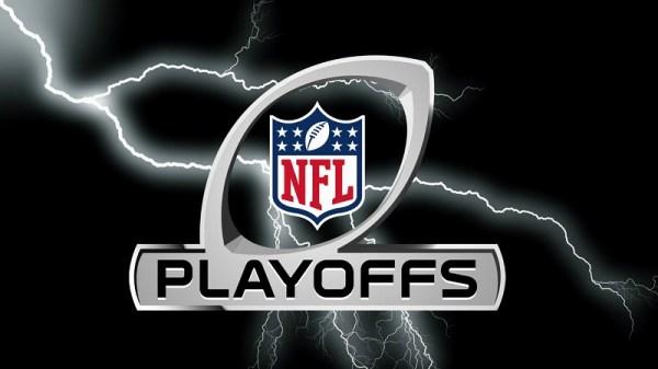 NFL プレーオフ出場条件