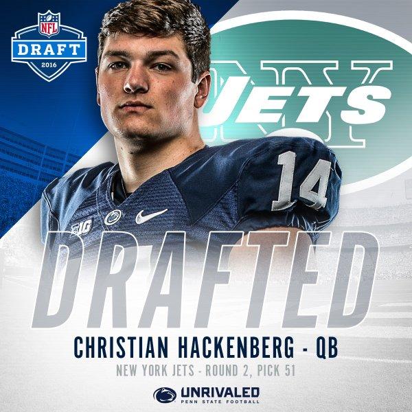 Christian_Hackenberg