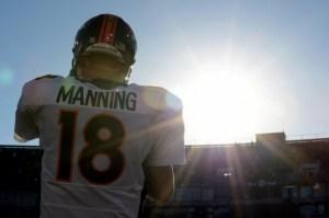 Denver.Broncos.Break_.Scoring.Record-rs
