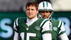 dm_130429_nfl_analysis_cimini_tebow_jets