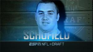 dm_140509_NFL_Draft_Highlight_Reel_Michael_Schofield