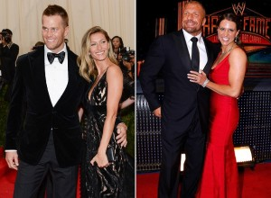 tom-brady-gisele-are-hhh-stephanie-mcmahon_pg_600-rs