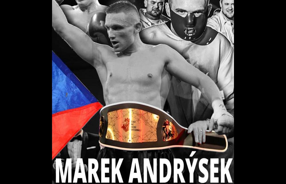 andrysek-box