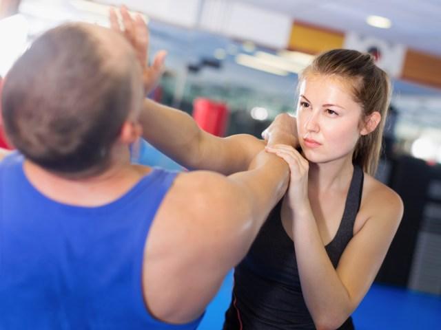 https://i1.wp.com/jetsaamgym.com/wp-content/uploads/2020/05/health-fitness-self-defence-classes-hero.jpg?resize=640%2C480&ssl=1