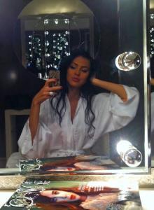 Spa & Beauty Treatment