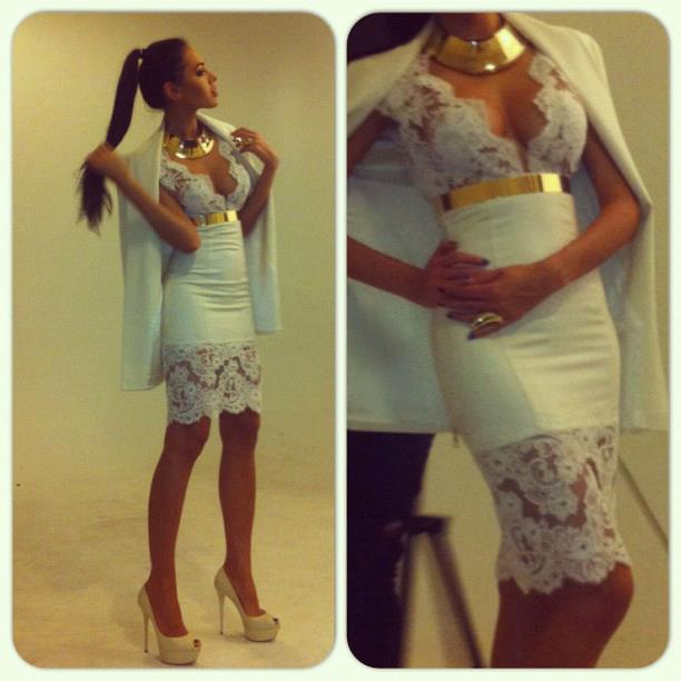 Jetset-White-Outfit5