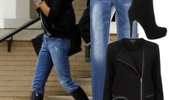 Victoria-Beckham-Celebrity-Fashion