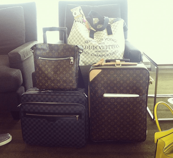 jetset-travelling-luggage7