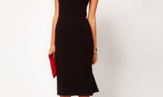 asos-pencil-dress-frilled-hem2