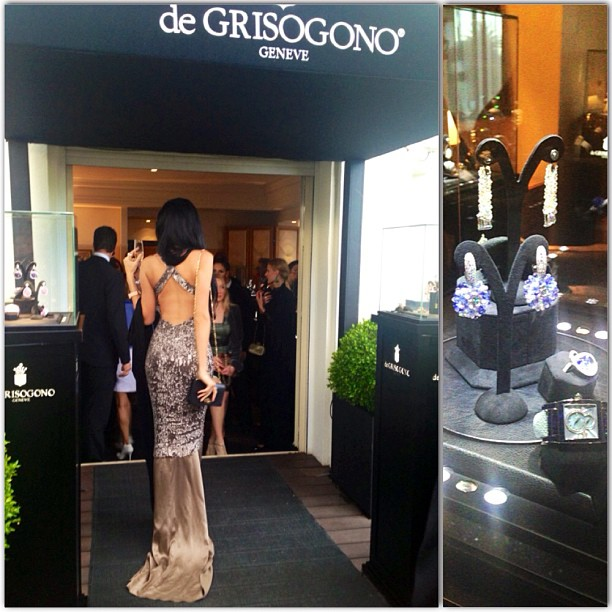 degrisogono-event-cannes