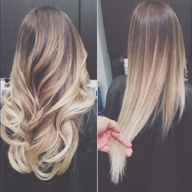How to get Perfect Hair