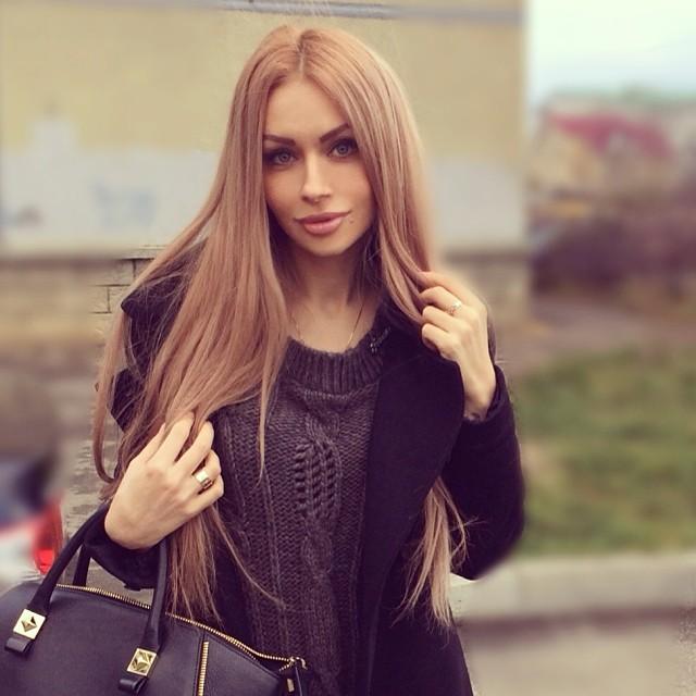 darisemenova