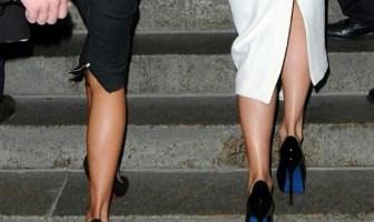 pencil-skirt