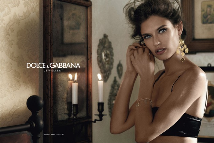 bianca-balti-dolce-and-gabbana1