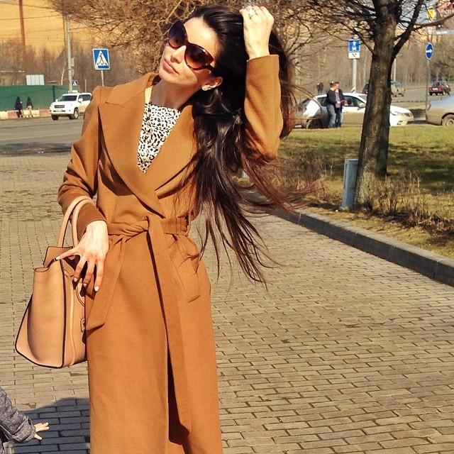 fashion-spring-2014-