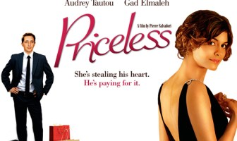 Priceless Movie
