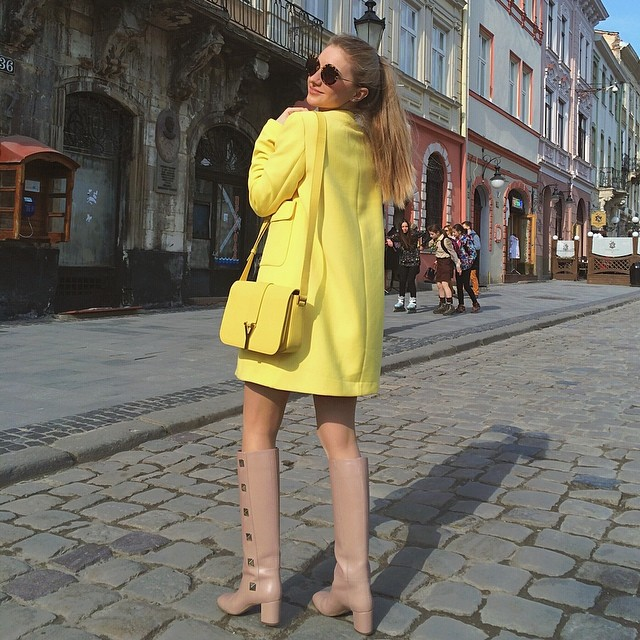 Fashion-Outfit-Streetstyle-Inspiration