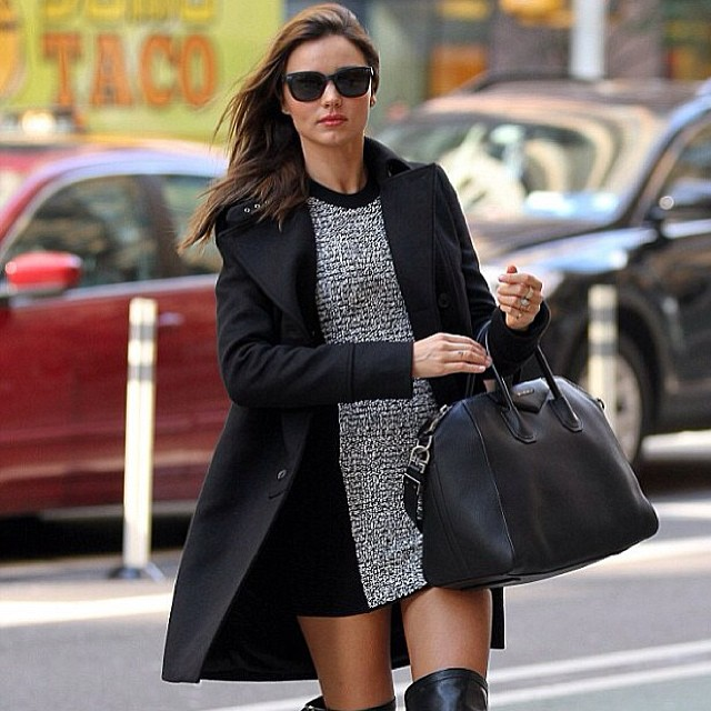 givenchy-antigona-bag-miranda-kerr