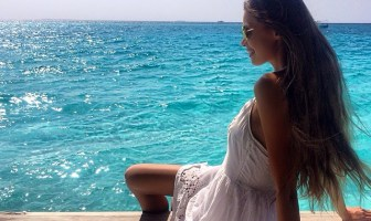 ___vitorri___ Travel Inspiration