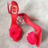 dior-prefall-heels