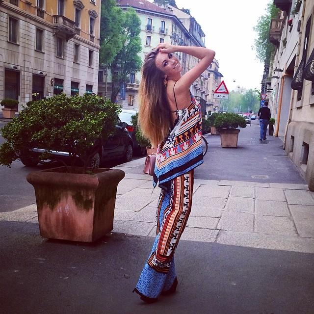 favorite-fashion-outfits1