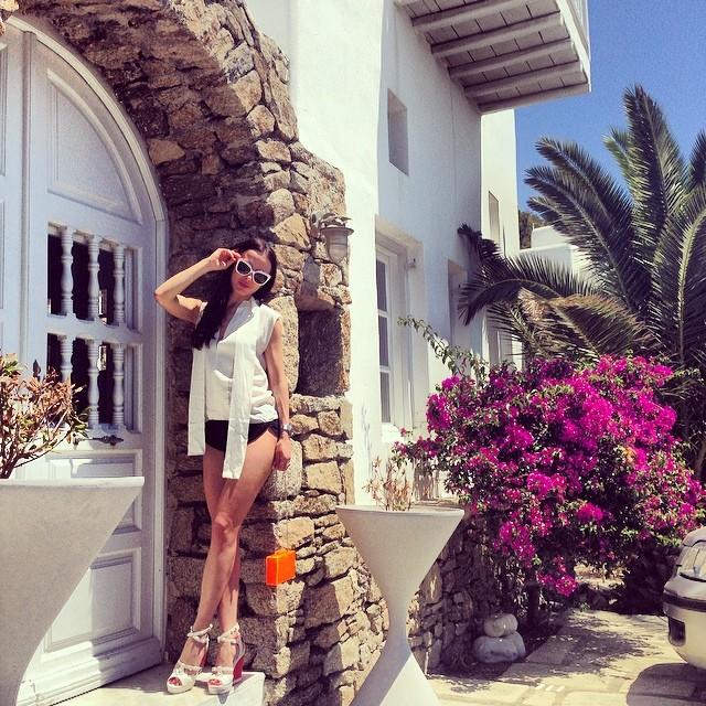 instagram.com/yasyaminochkina