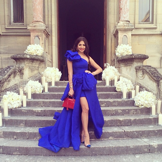 What to wear to a Wedding as a Guest